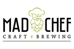 Mad Chef Craft Brewing Company Planned For East Petersburg