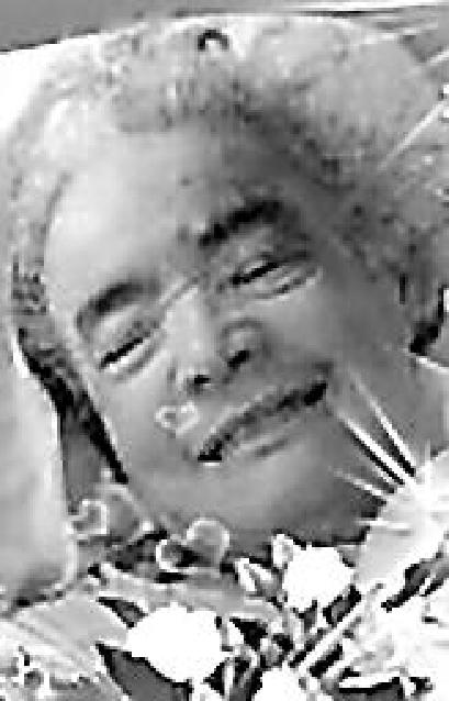 Lucia Santos Obituaries Lancasteronline Com