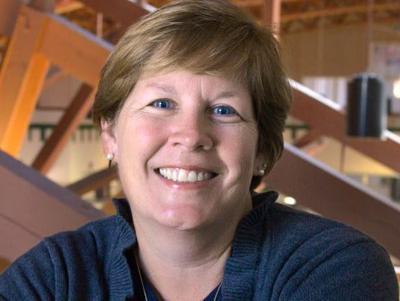 Diane Hess.j26.jpg