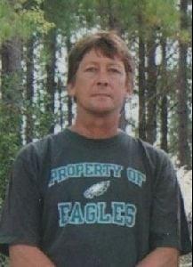 Mark W. Charlton