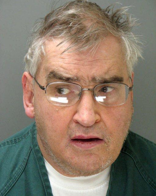 Sex offender glenn lancaster county sc