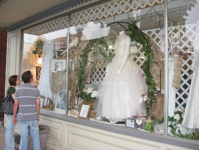 Perfect union lifestyle for Wedding dress shops lancaster