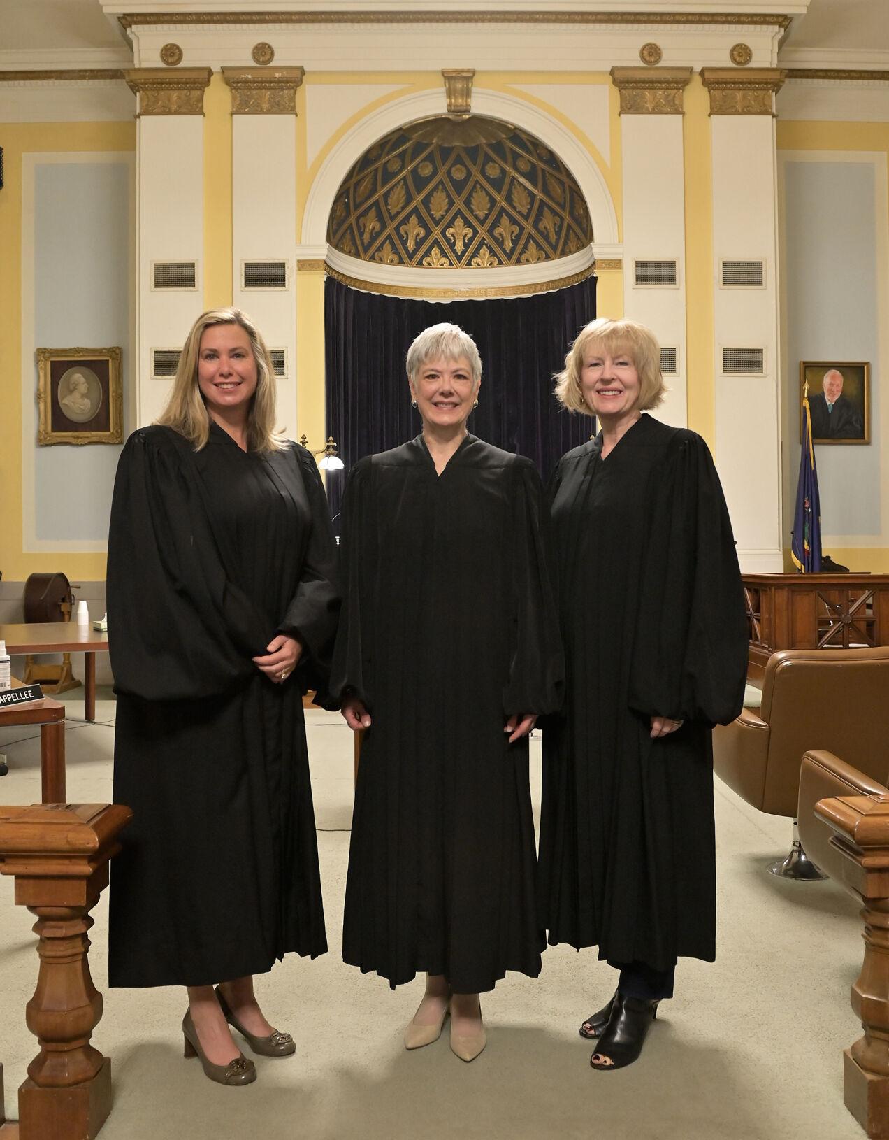 Superior Court Judges 1.jpg