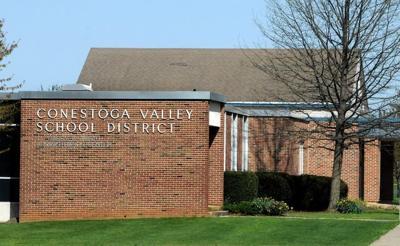 Conestoga Valley school