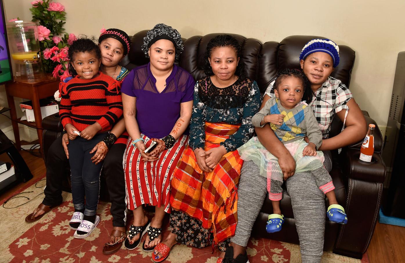 Refugee Family 2.jpg
