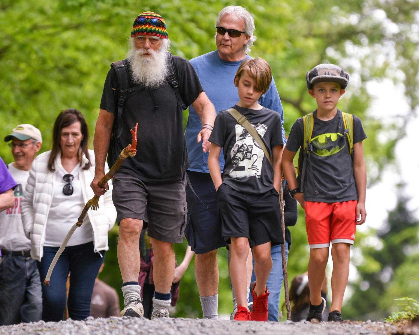 Gnomeman Walk 2021-7.jpg