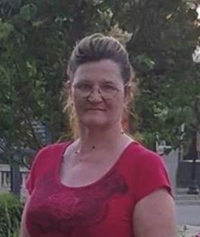 Ann Elizabeth Fulmer