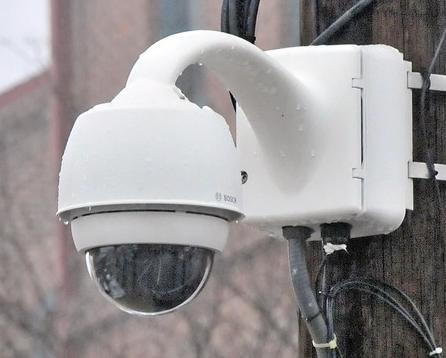 Lancaster Safety Coalition to add 8 surveillance cameras, bringing ...