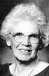 Ruth Anne (Johnson) Sweitzer