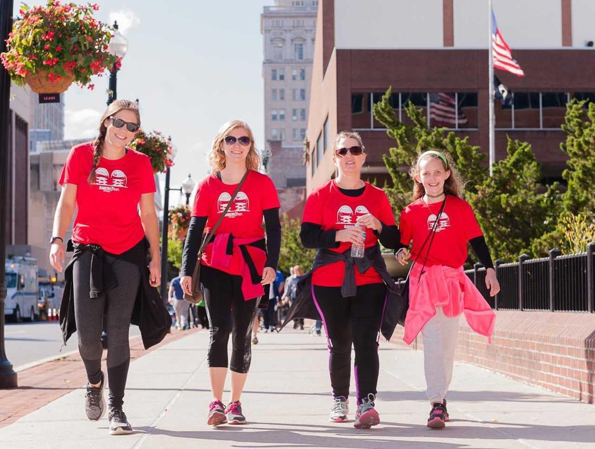 2017 Lancaster Heart Walk 3