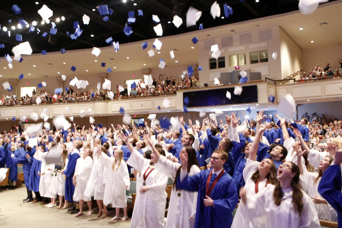 Cocalico High School Commencement 20.JPG