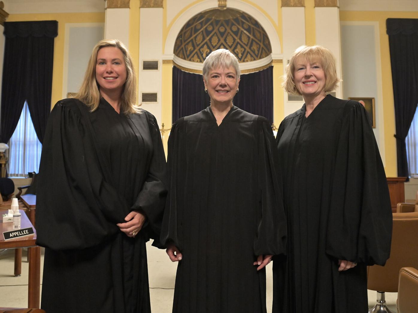 Superior Court Judges 2.jpg