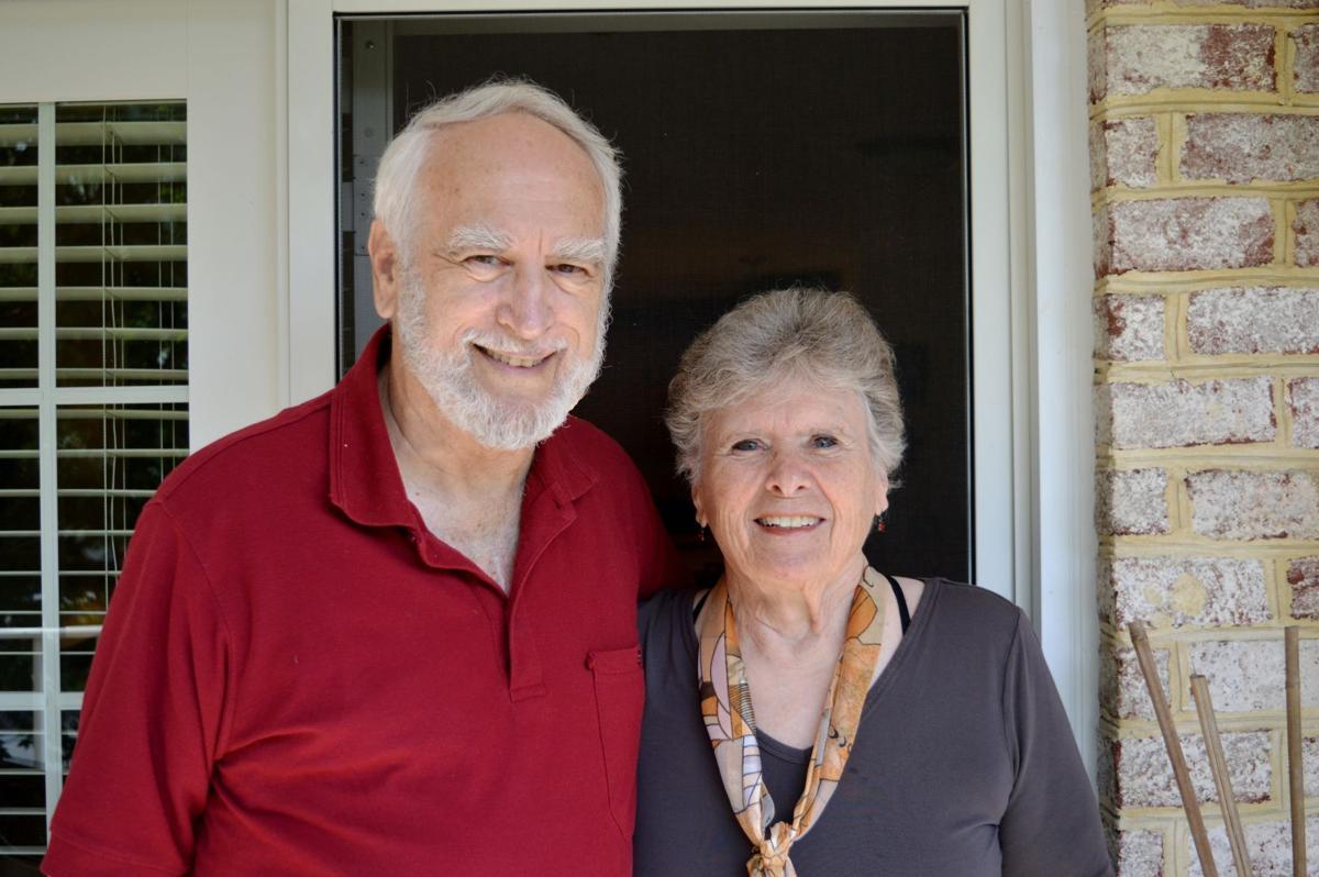 SL-Armand and Barb Weller WEB(1).jpg