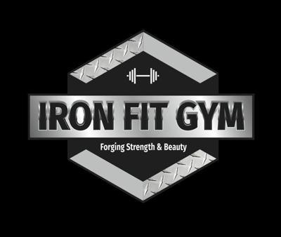 Iron Fit Gym.jpg