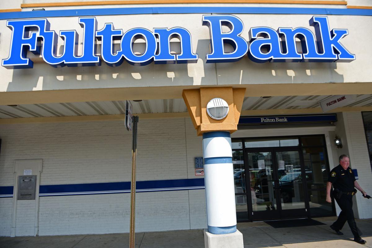 fulton bank lancaster