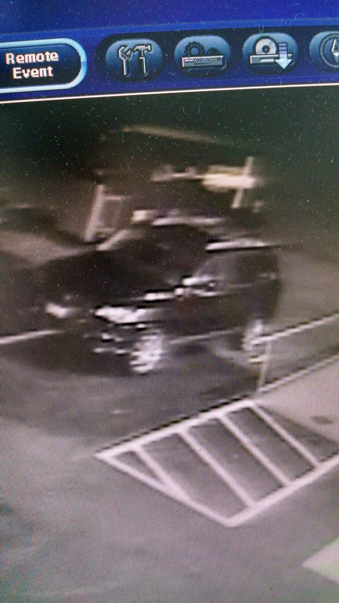 Swedish Motors Burglarized Audi Stolen Local News