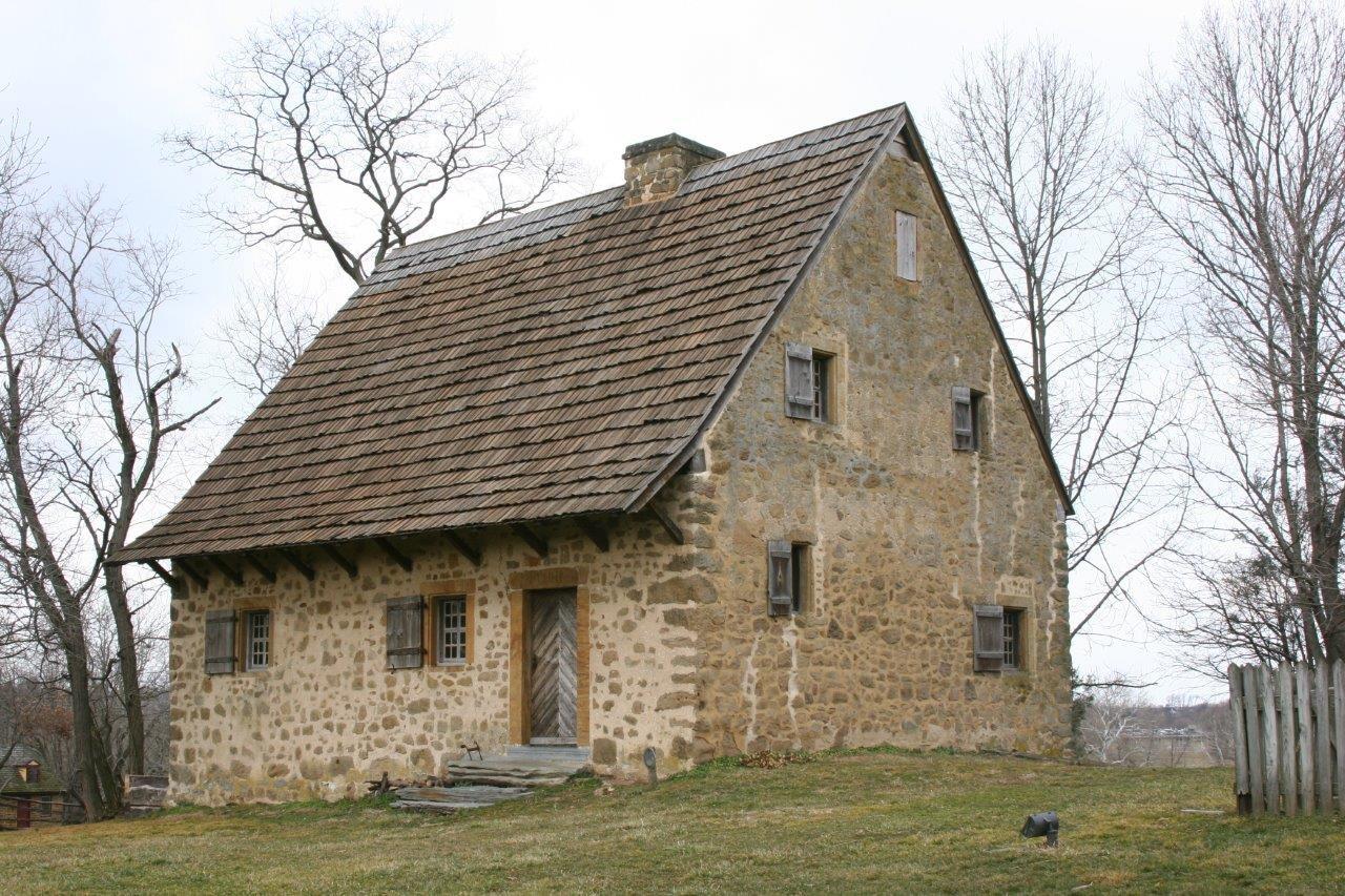 Christian Herr House 1719 (3).jpg