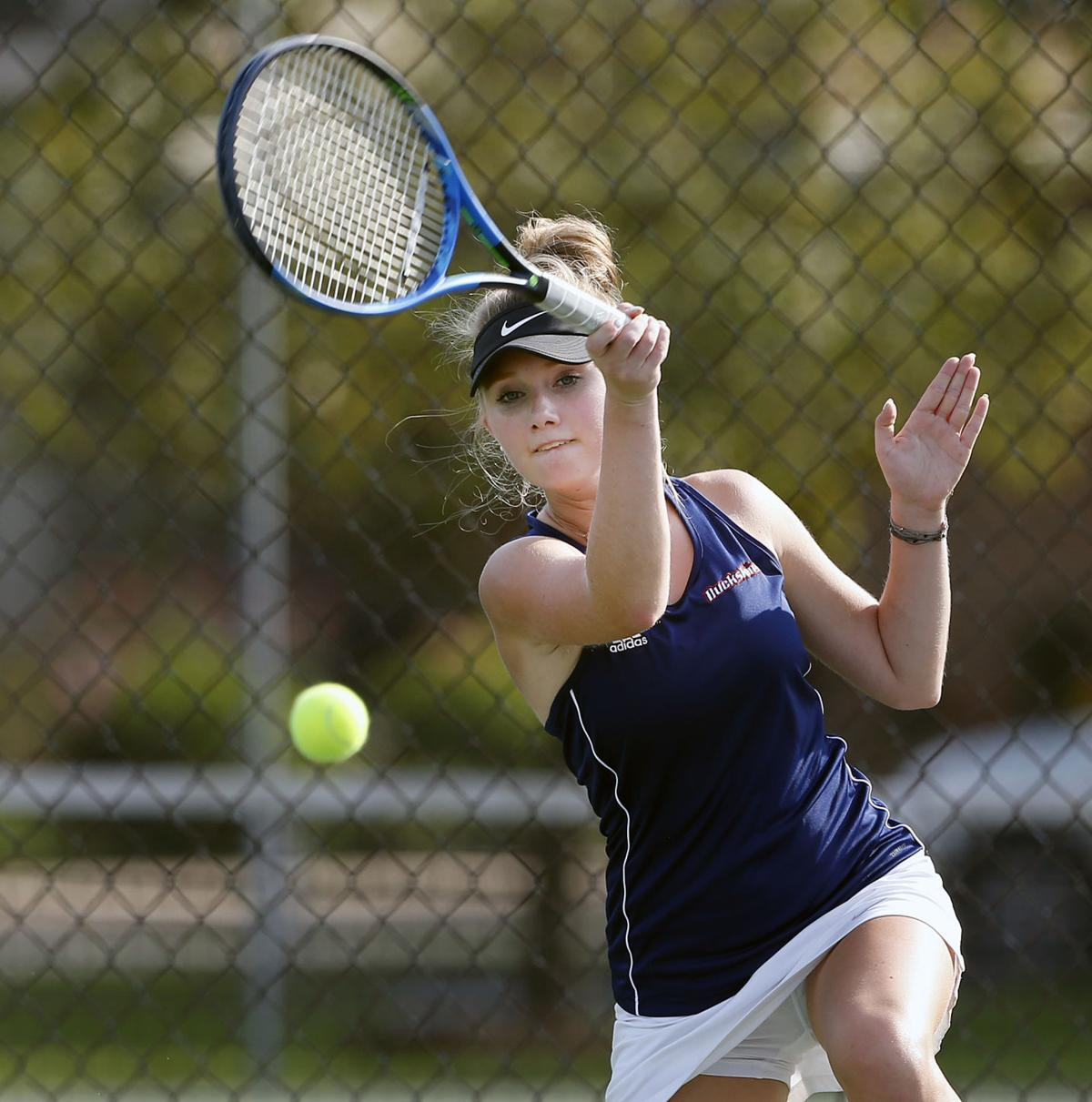 Conestoga Valley beats Manheim Central in first round of L-L League ...