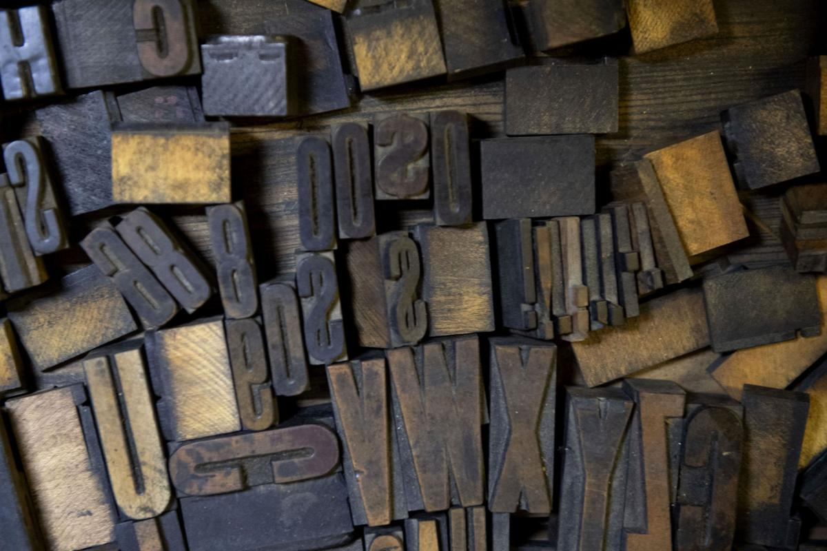 LNPVault movable type
