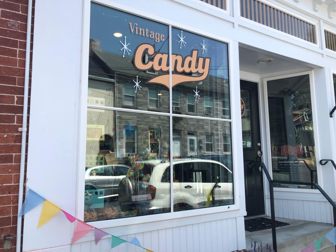 Lanc Candy Vintage Candy Cabbage Hill exterior.jpg