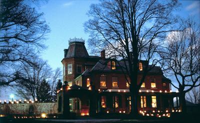 EL Mount Hope mansion N19.jpg