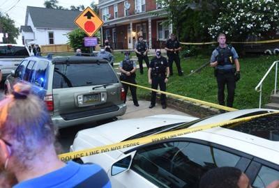 PoliceShooting002.jpg