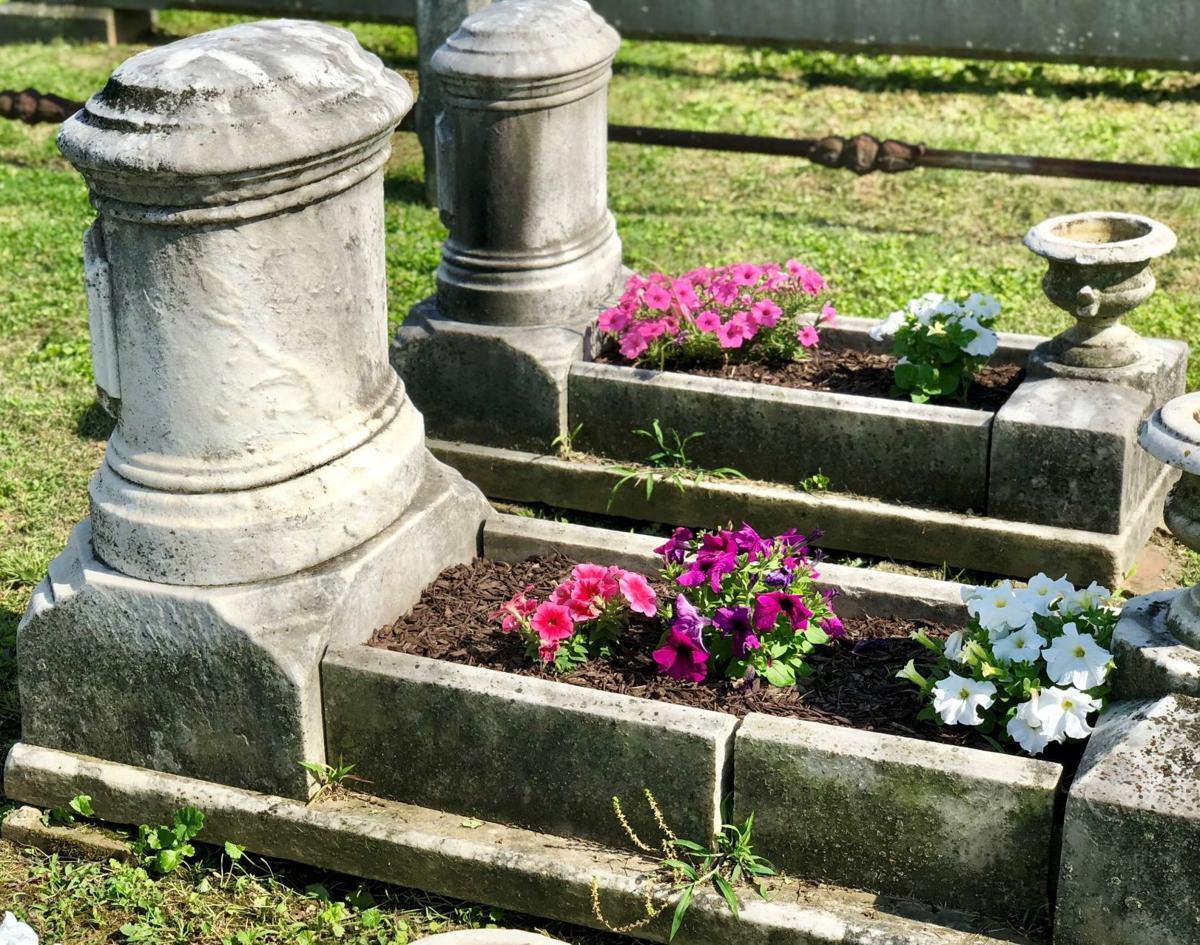 grave cradle.jpg