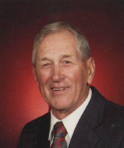 Herbert E. Andrews