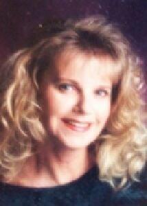 Brenda J. Swarr