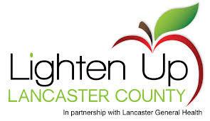 Lighten Up Lancaster County