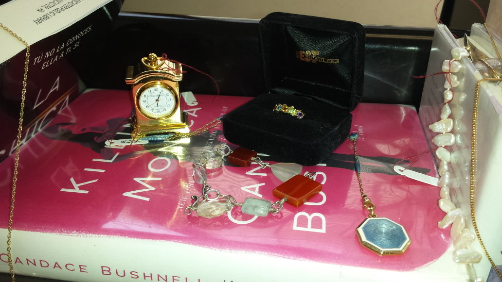 LPL jewelry sale 111315