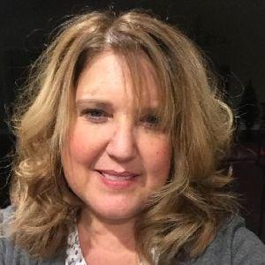Kimberly A. Callahan