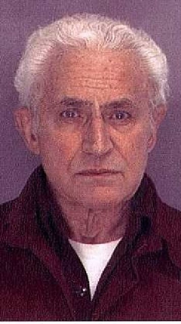 State prison inmates age 70+ sentenced in Lancaster County