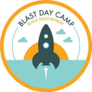 Blast Day Camp