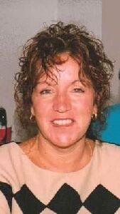 Margaret E. Halley