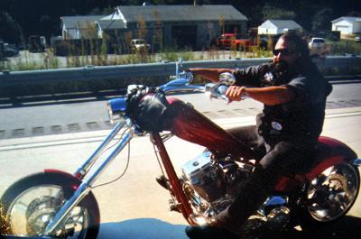 d8312354 Biker gangs tied to slaying? | News | lancasteronline.com