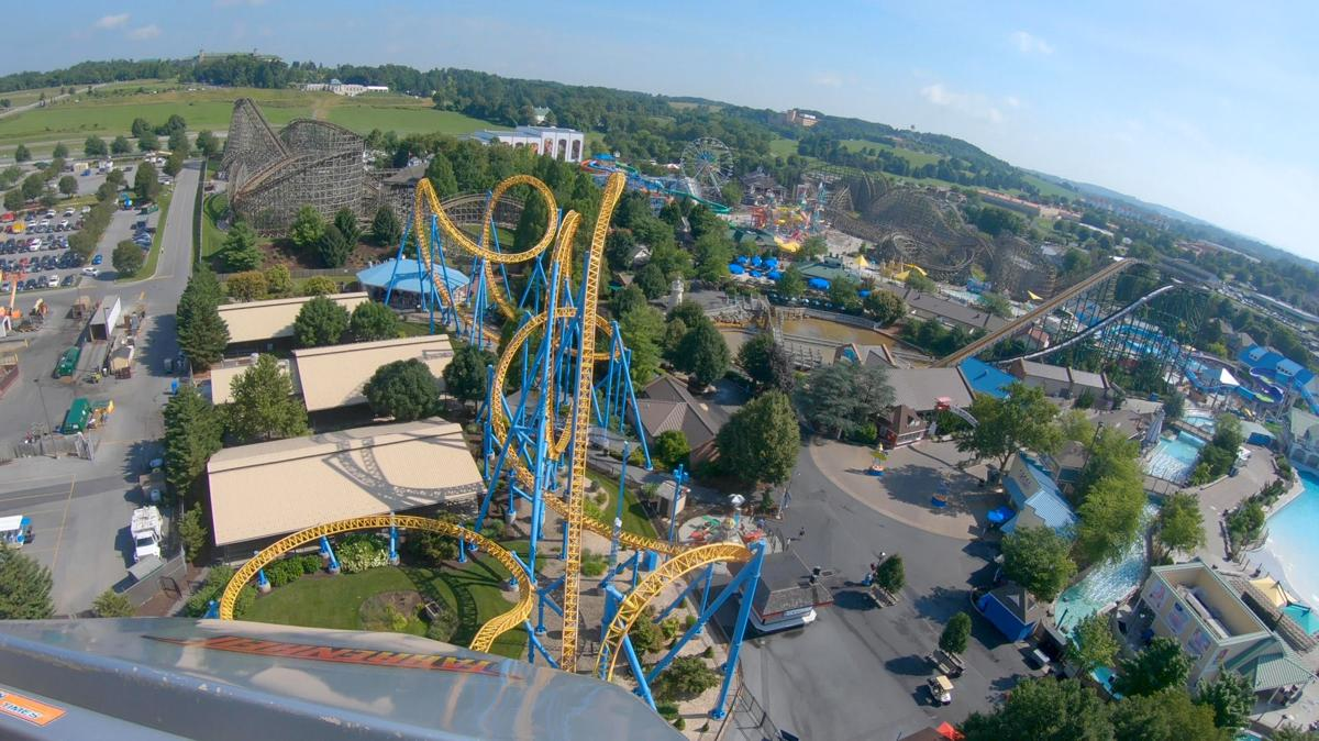 19.Fahrenheit.First Drop View.jpg
