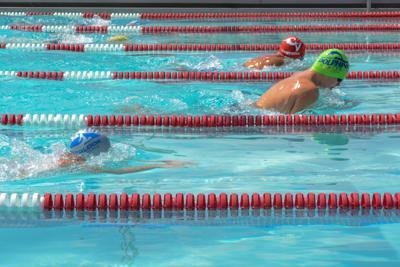 Lancaster Swim Championships 072818 -20.JPG