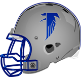 Cedar Crest helmet