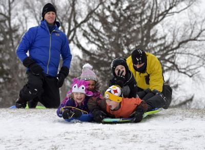 sledding snow day07.jpg