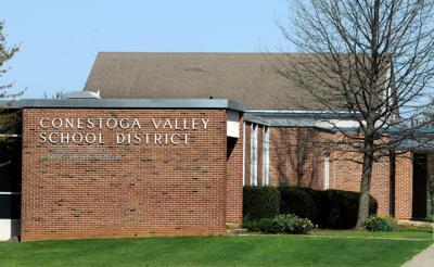 Conestoga Valley School Board Set To Approve Tax Hike Local News