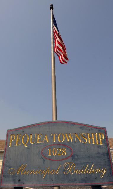 Pequea Township