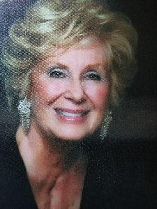 Barbara S. Meek