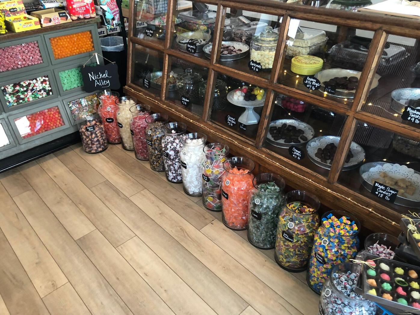 Lanc Candy Vintage Candy Nickel Alley.jpg
