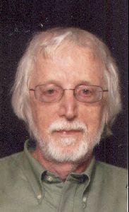 Philip J. Stauffer