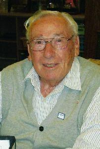 Almore G  Robb, Sr  | Obituaries | lancasteronline com