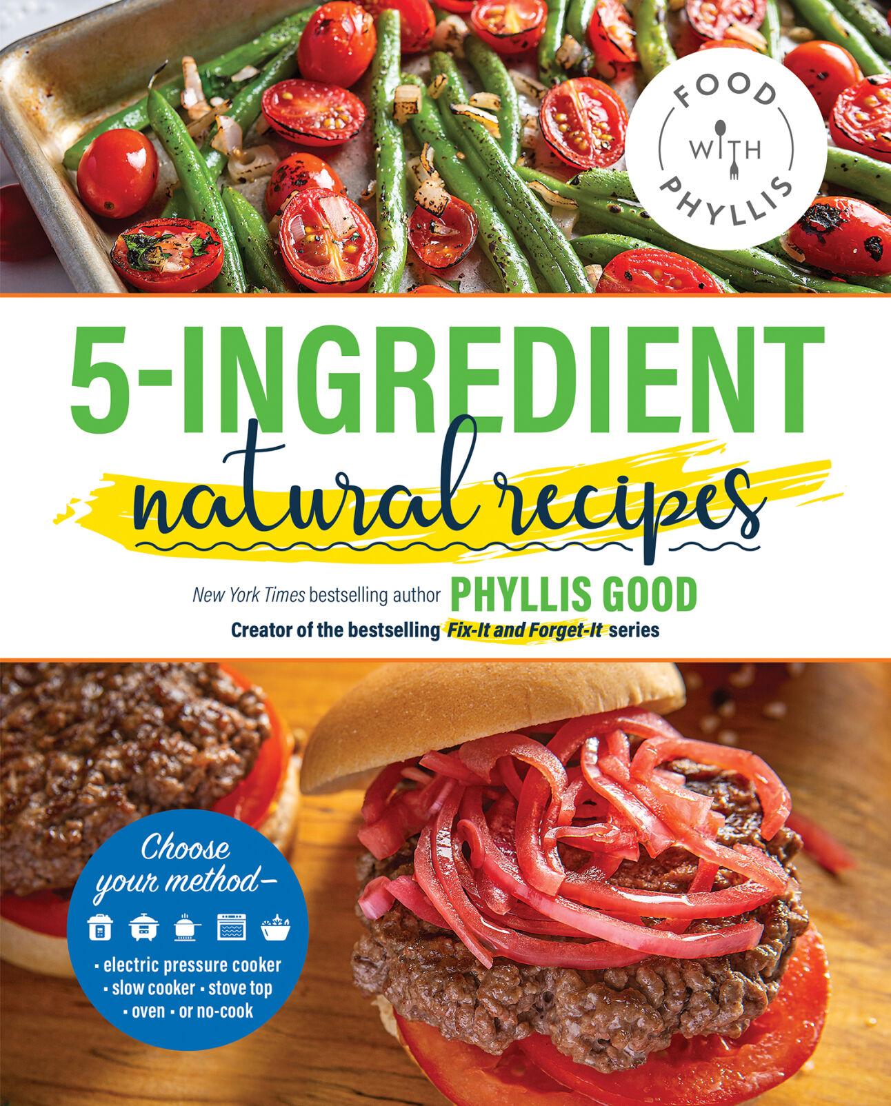 Food Good cookbook O21.jpg