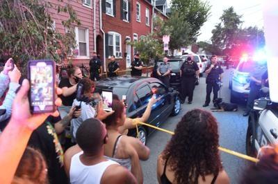 PoliceShooting005.jpg