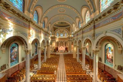 Diocese of Scranton
