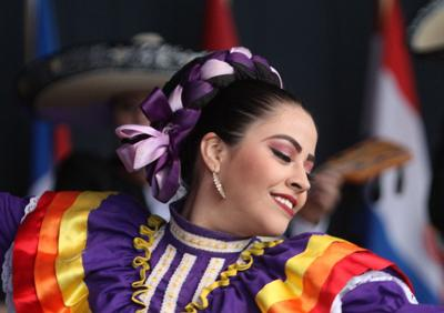 092218 Latin American Festival 07.jpg